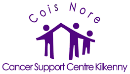 Cois Nore Cancer Support