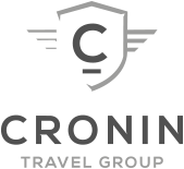 Cronin Travel Group