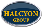 Halcyon Group