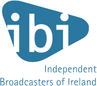 Independent Broadcasters of Ireland