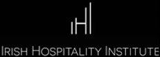 Irish Hospitality Institute