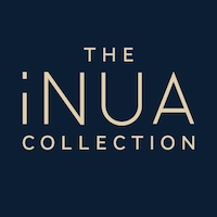 The iNua Collection