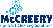 McCreery Contract Cleaning Solutions