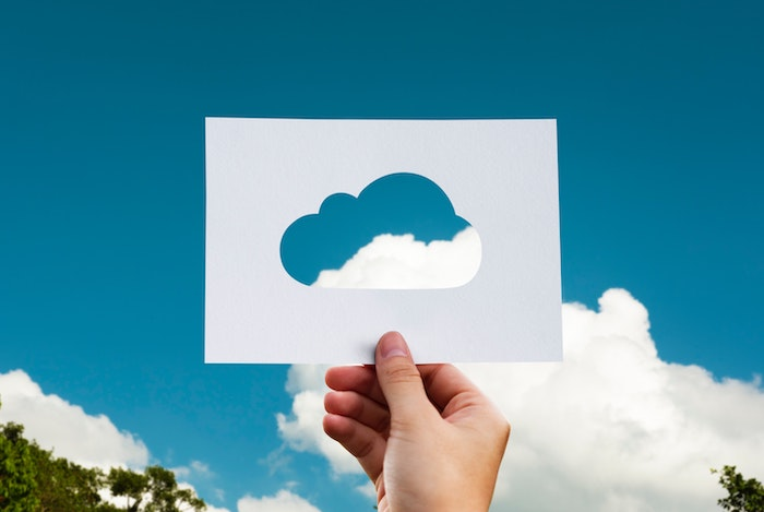 Cloud services from MindaClient